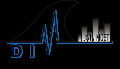 logo_danni